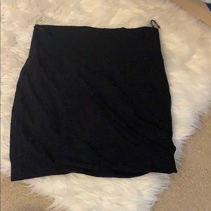 SEXY MINI SKIRT/ Pencil skirt
